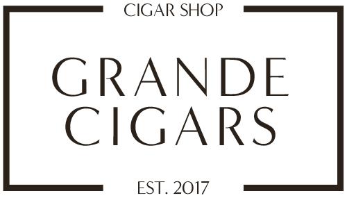 Cigarrer online