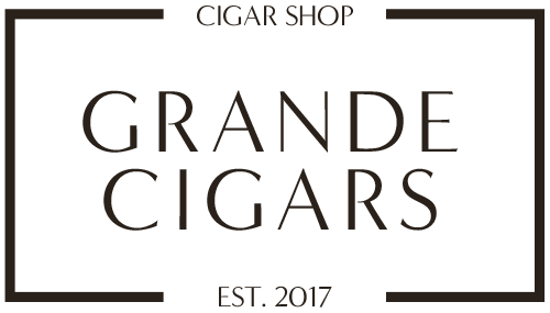 Billiga cigarrer online