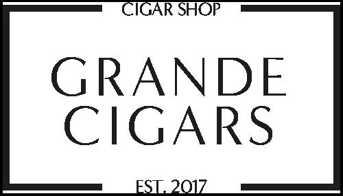 Cigarrer - Grande Cigars