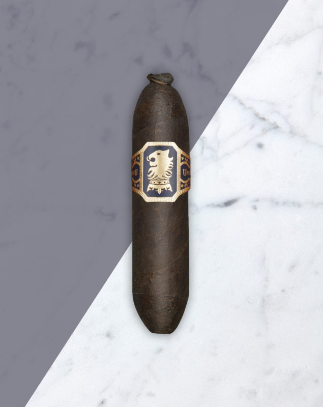 Drew Estate - Undercrown Maduro Flying Pig