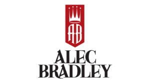 Alec Bradley - Grande Cigars