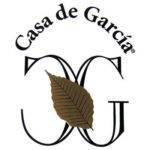 Casa de Garcia - Grande Cigars