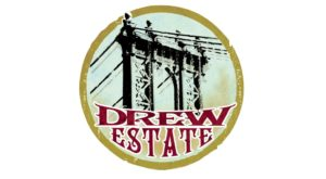 Drew Estate - Grande Cigars