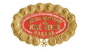 Hoyo de Monterrey - Grande Cigars
