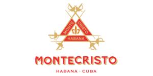 MonteCristo - Grande Cigars
