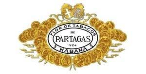Partags - Grande Cigars