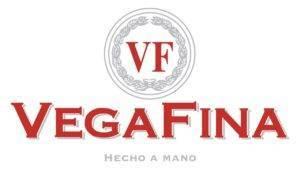 VegaFina - Grande Cigars