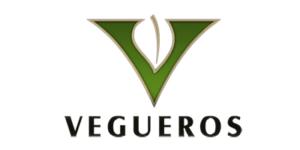 Vegueros - Grande Cigars