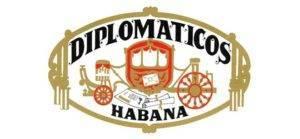 diplomaticos - Grande Cigars