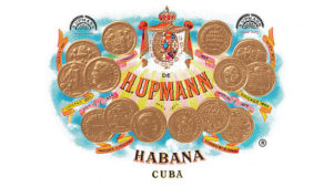 h upmann - Grande Cigars