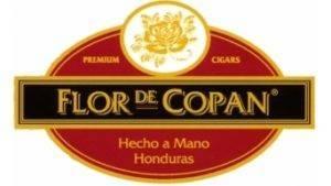 Flor De Copan - Grande Cigars