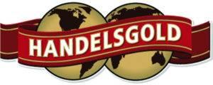 HandelsGold - Grande Cigars