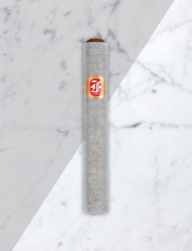 Cigarr - Fonseca Delicias
