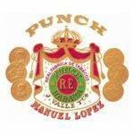 Punch - Cigarrer