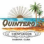 Quintero - Cigarrer