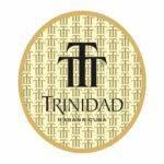 Trinidad Cigarrer