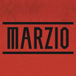 Marzio cigarr - Cigarrer på nätet