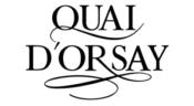 Quai Dorsay