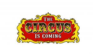 Circus cigarrer